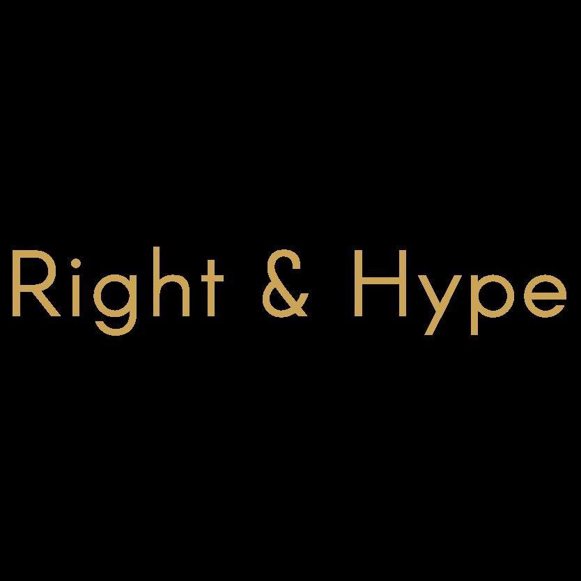 Right & Hyper