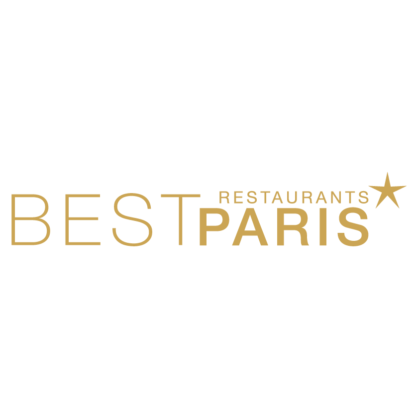 Best Restaurants Paris