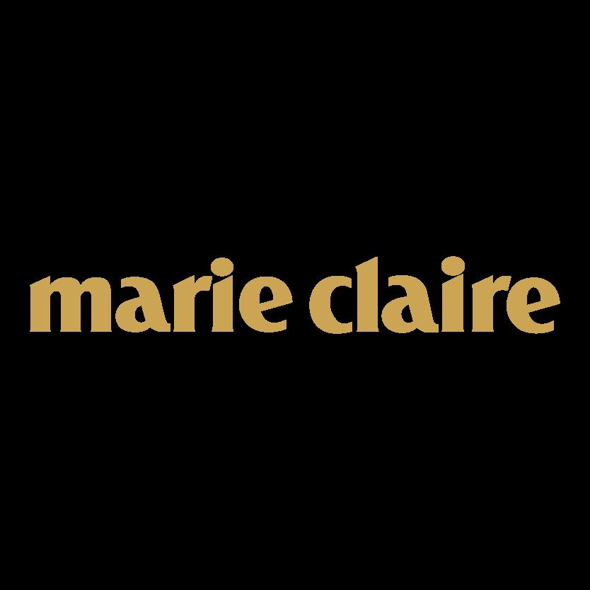 Maire Claire